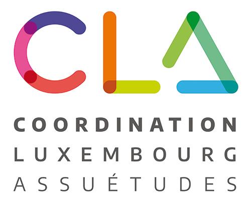 Coordination Luxembourg Assuétudes asbl